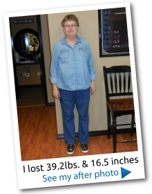 weight-loss-change